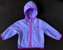 THE NORTH FACE 3/6 Month Jacket in Bartlett, Illinois