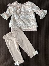 RARE EDITIONS 3 Month Outfit in Chicago, Illinois
