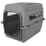 Petmate Sky Kennel 30 - 50lbs in Lockport, Illinois