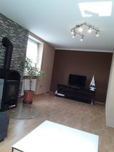 Newly Renovated Apartment for Rent in Sorghof in Grafenwoehr, GE