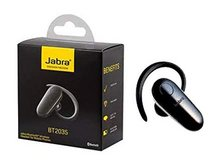 Hands Free, JABRA 2035, Excellent Condition in Wiesbaden, GE