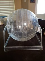 Van ness Hamster Ball with stand in The Woodlands, Texas