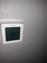 Low cost A/C in Baytown, Texas