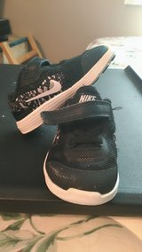 Nike 5c infant shoes in Fort Campbell, Kentucky
