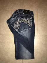 Miss me jeans SIZE 30 in Bellaire, Texas