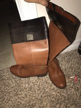 Tommy Hilfiger SIZE 7 1/2 in Bellaire, Texas