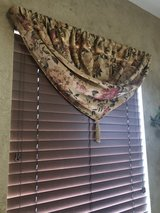 Several things for sale!! Home decor in Bellaire, Texas