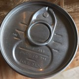 Rare Vintage 1980s Coca-Cola Win-In Can NEW and unopened!! in Perry, Georgia