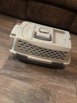 Small pet carrier in Bellaire, Texas