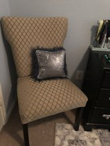 Vanity or Desk chair NEW in Bellaire, Texas