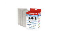 Honeywell Filters in Camp Lejeune, North Carolina