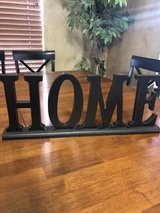Decorating in Bellaire, Texas