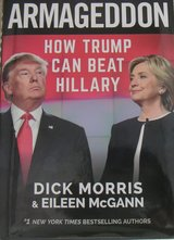How Trump can beat Hillary in Quad Cities, Iowa