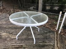Patio Table in Fort Belvoir, Virginia