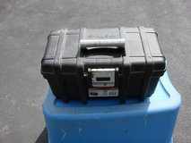 "HUSKY 14 "" PLASTIC TOOL BOX in Yorkville, Illinois"