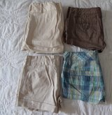 Size 1/2 Junior Shorts in Kingwood, Texas