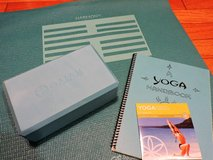 Yoga Kit in Fort Campbell, Kentucky