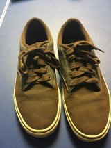 Vans Shoes in Glendale Heights, Illinois