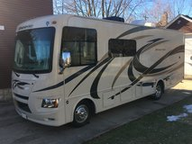 Thor Windsport Motor Coach in Glendale Heights, Illinois