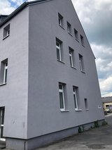 Apartment in Speicher (only 7 minutes from Base) in Spangdahlem, Germany