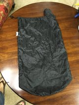 "Stansport 30""x15"" Nylon Stuff Sack in Westmont, Illinois"