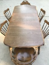 Kitchen Table (extra large) in Orland Park, Illinois