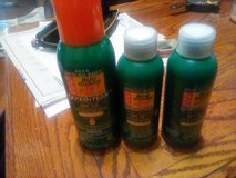 Avon bug guard and other Avon items in Fort Campbell, Kentucky