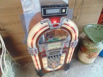JUKEBOX in Westmont, Illinois