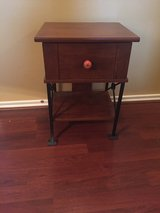 end table in Houston, Texas
