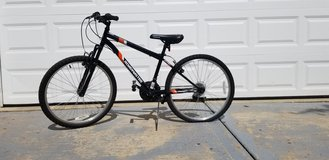 "24"" boys roadmaster bike in Chicago, Illinois"