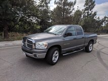 2007 Ram 1500 in Camp Pendleton, California