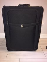 Large TravelPro Suitcase in Tomball, Texas