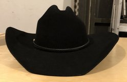BRADFORD COWBOY HAT in Fort Leonard Wood, Missouri