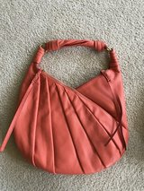 Vince Camuto Coral purse in Bolingbrook, Illinois