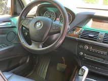 2007 BMW FOR SALE (In Good Condition) in Fort Lewis, Washington