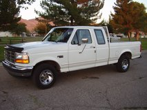 `94 Ford F150 XLT *read post* in Alamogordo, New Mexico