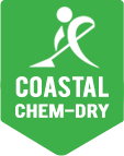 Get professional cleaning services providers in San Diego with Coastal Chem Dry in Miramar, California