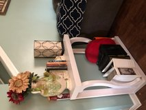 Console table (set of 2) in Beaufort, South Carolina