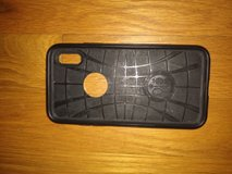 I Phone X - Phone Cases (2) in Fort Campbell, Kentucky