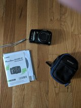 Canon Powershot SX 120 IS in Clarksville, Tennessee