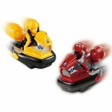 TODAY ONLY ***BRAND NEW***Remote Controlled Speed Bumper Cars*** in Houston, Texas