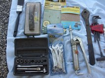 craftsman socket set and more in Fort Knox, Kentucky