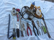misc. tools in Fort Knox, Kentucky