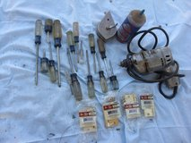 15 craftsman screwdrivers and more in Fort Knox, Kentucky