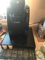 Me. Coffee Keurig in Fort Leonard Wood, Missouri