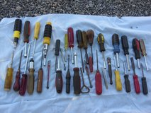 misc. tools. in Fort Knox, Kentucky