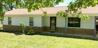 Quaint Ranch-Style Home on 3 acres in West Waynesville in Fort Leonard Wood, Missouri