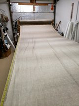 100% washed linen in Eglin AFB, Florida