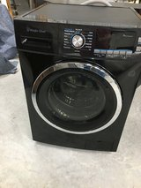 Magic chief washer /dryer all in one unit in Leesville, Louisiana