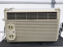 GE Air Conditioner in Yucca Valley, California